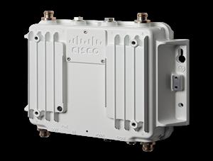 Industrial Wireless 3700 Series