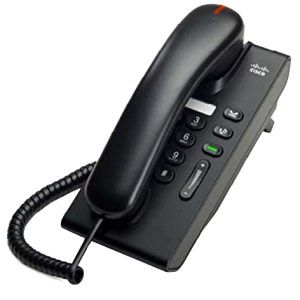 Cisco-IP-Phone-6901