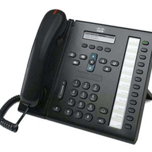 Cisco-IP-Phone-6911