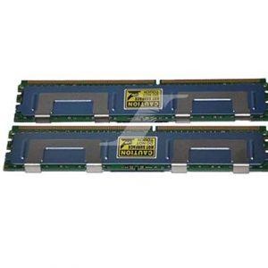 بایگانیها hp ram server | hp 2GB ram | hp server memory